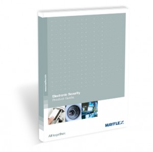 security-product-guide-2014