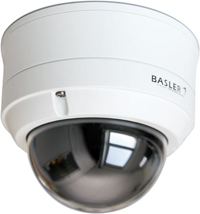 Basler IP Cameras