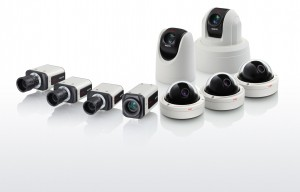 HD camera technology training courses