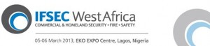 IFSEC West Africa