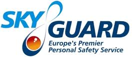 Sky Guard ACPO Secured