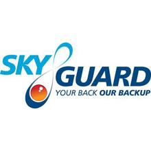 skyguard-logo-220