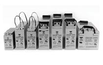 FXHbatteriesS