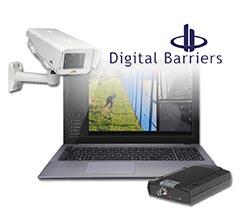 digitalbarriersmayflex