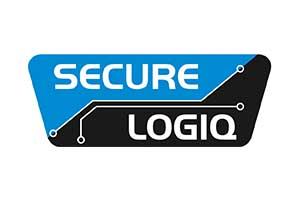 Securelogiq