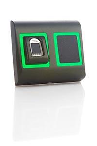 Videx Access Control